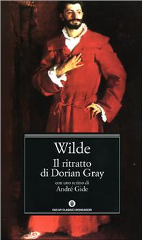 The 100 best novels: No 27 – The Picture of Dorian Gray by Oscar Wilde (1891)