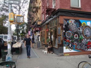 williamsburg_515266