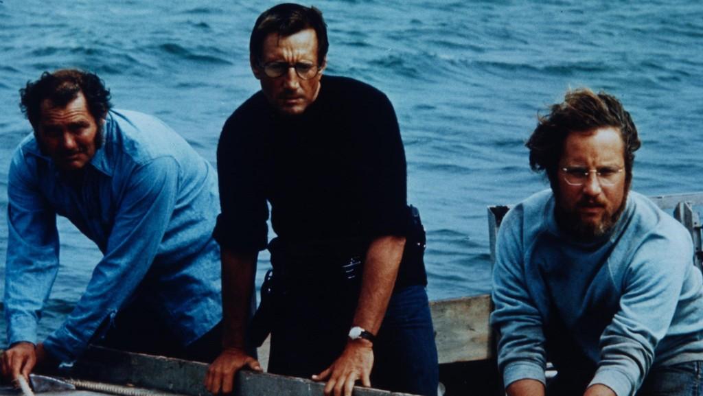 La pesca con gli amici! Birra, mare, rutto libero...