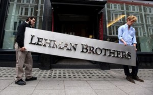 lehman-brothers-sign