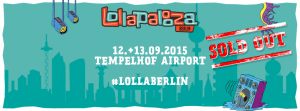 LollaBerlin