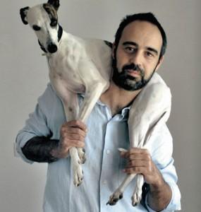 Ammaniti + cane