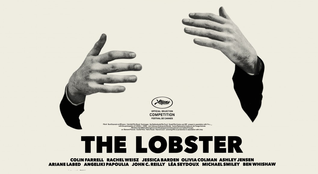 the_lobster_2a