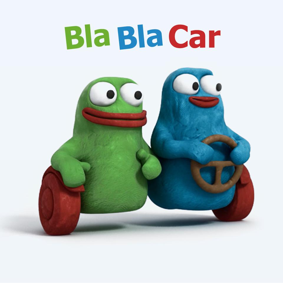 blabla pl