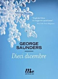 Dieci-dicembre