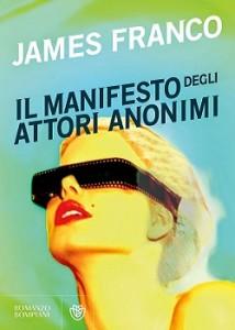 Il Manifesto degli Attori Anonimi, traduzione di Tiziana Lo Porto