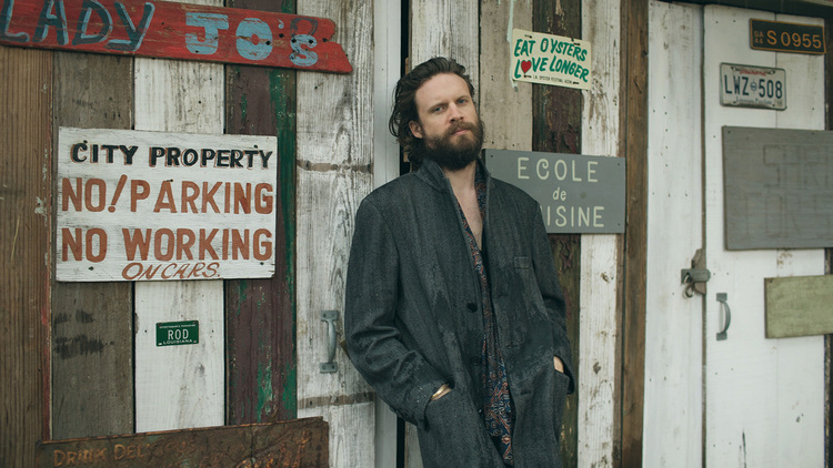 father-john-misty-time-out