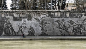 kentridge-roma-murales