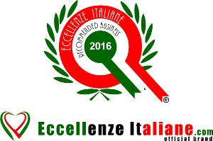 logo-eccellenze-italiane-web