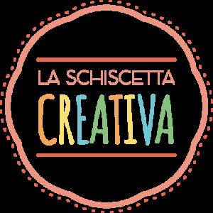 LaSchiscettaCreativa_02
