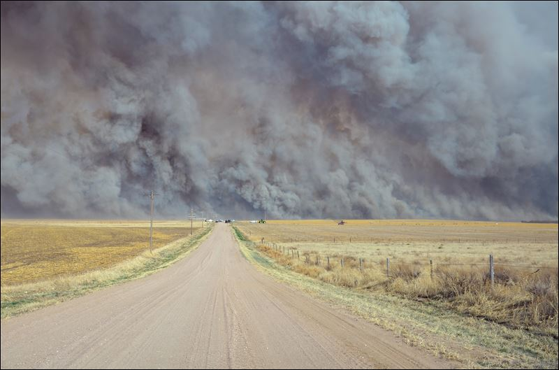 Yuma-Colorado-wildfire