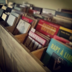 macanudo books