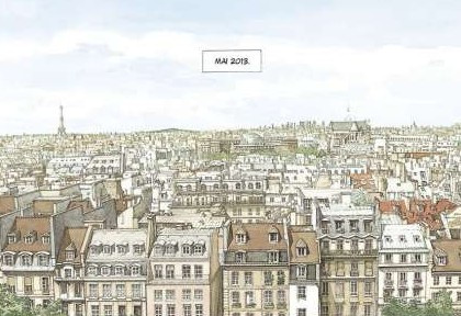 pubblicata-lanteprima-de-i-guardiani-del-louvre-03