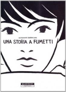 storia_a_fumetti_cover