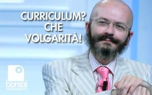Oscar-giannino-finto-master