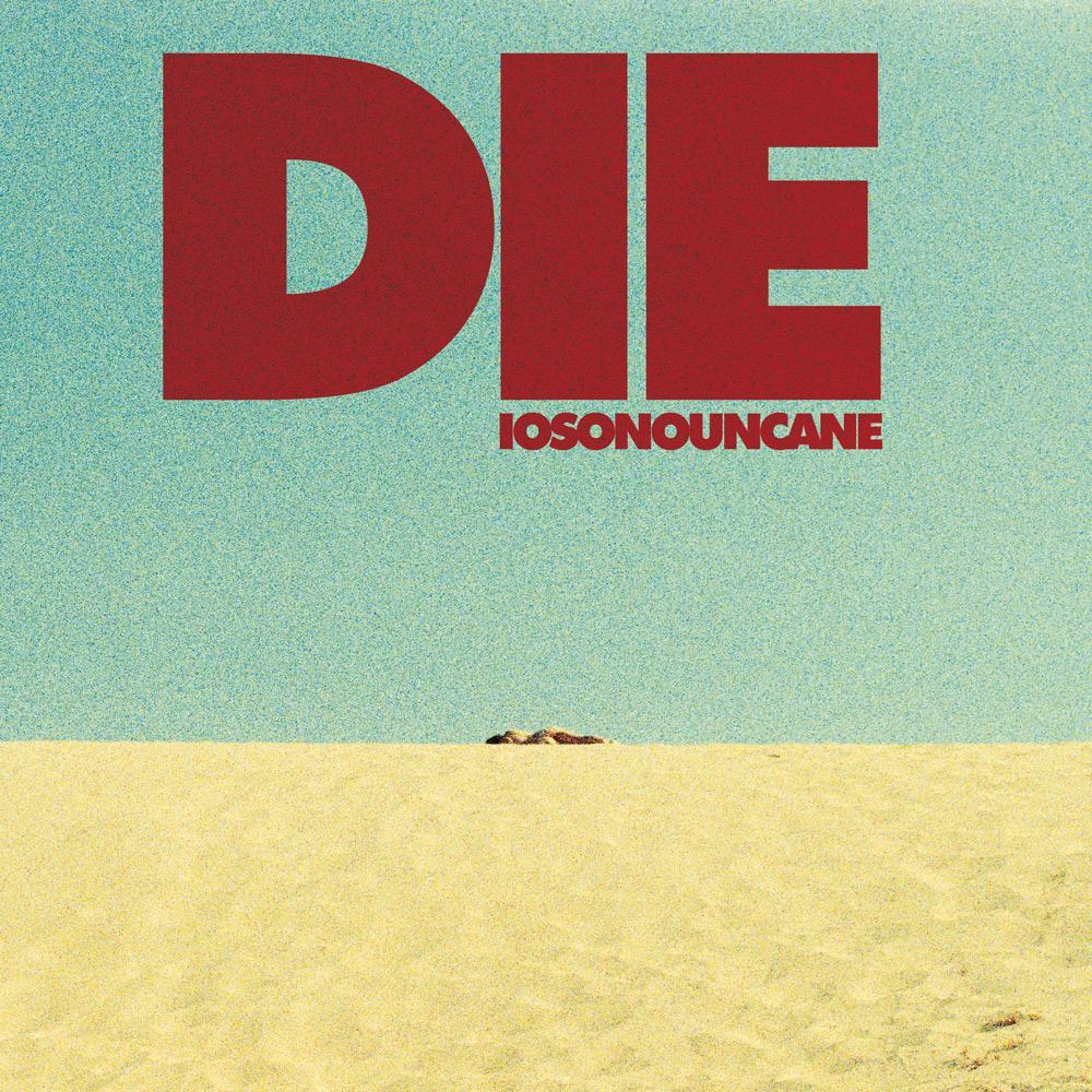 iosonouncane-die