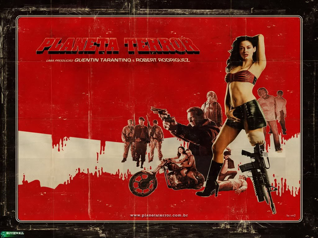 moviewall-movie-posters-trailers-grindhouse