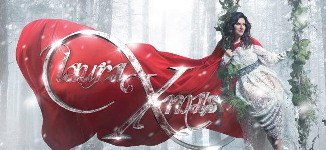 cover-LAURA-XMAS-650x300