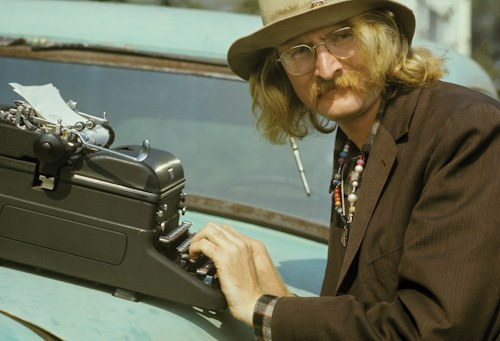 038_richard-brautigan-1084