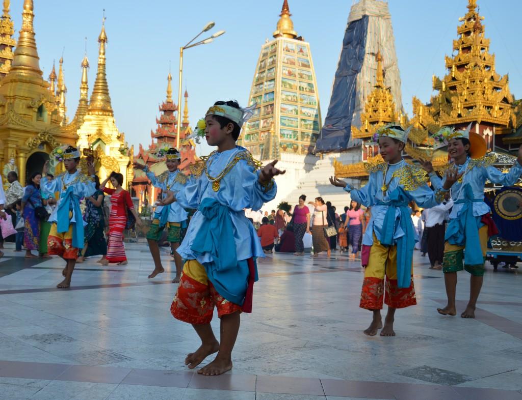 8_Myanmar2017