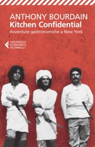 Bourdain_Kitchen confidential