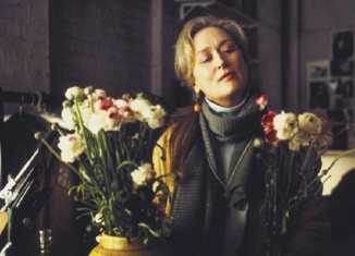 """""""The Hours"""", Stephen Daldry, 2002"""
