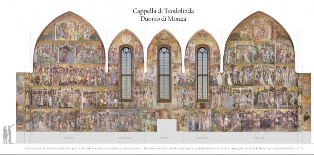 cappelladiteodolinda02
