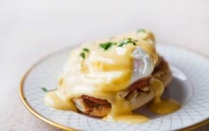eggs-benedict-a-380x240