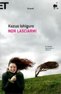 download (3)
