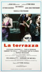 La-terrazza-