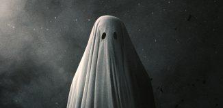 A Ghost Story. La morte e il ricordo in un grande film
