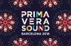 La lineup del Primavera Sound 2018