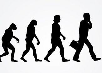 Sapiens. Harari ci racconta l'uomo