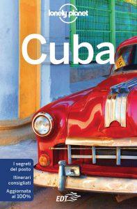 Libri per le ferie: Cuba