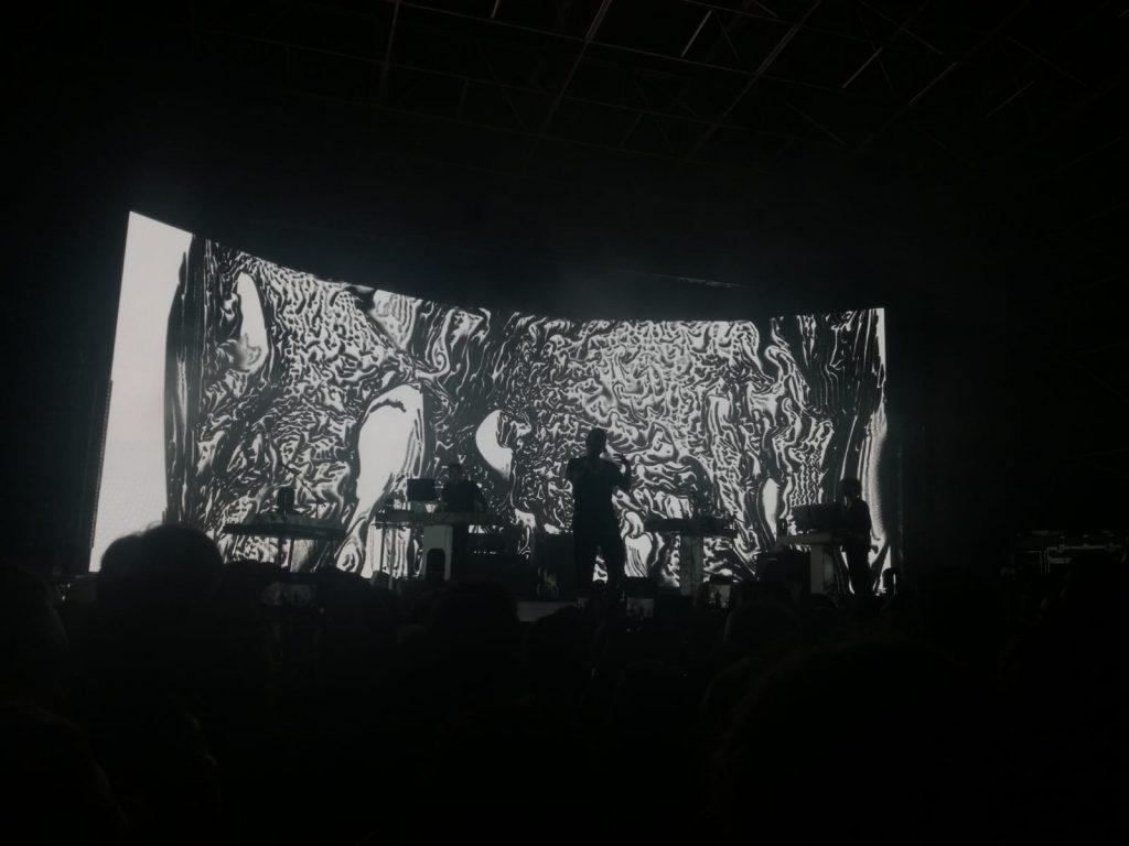 Thom Yorke Ferrara 3