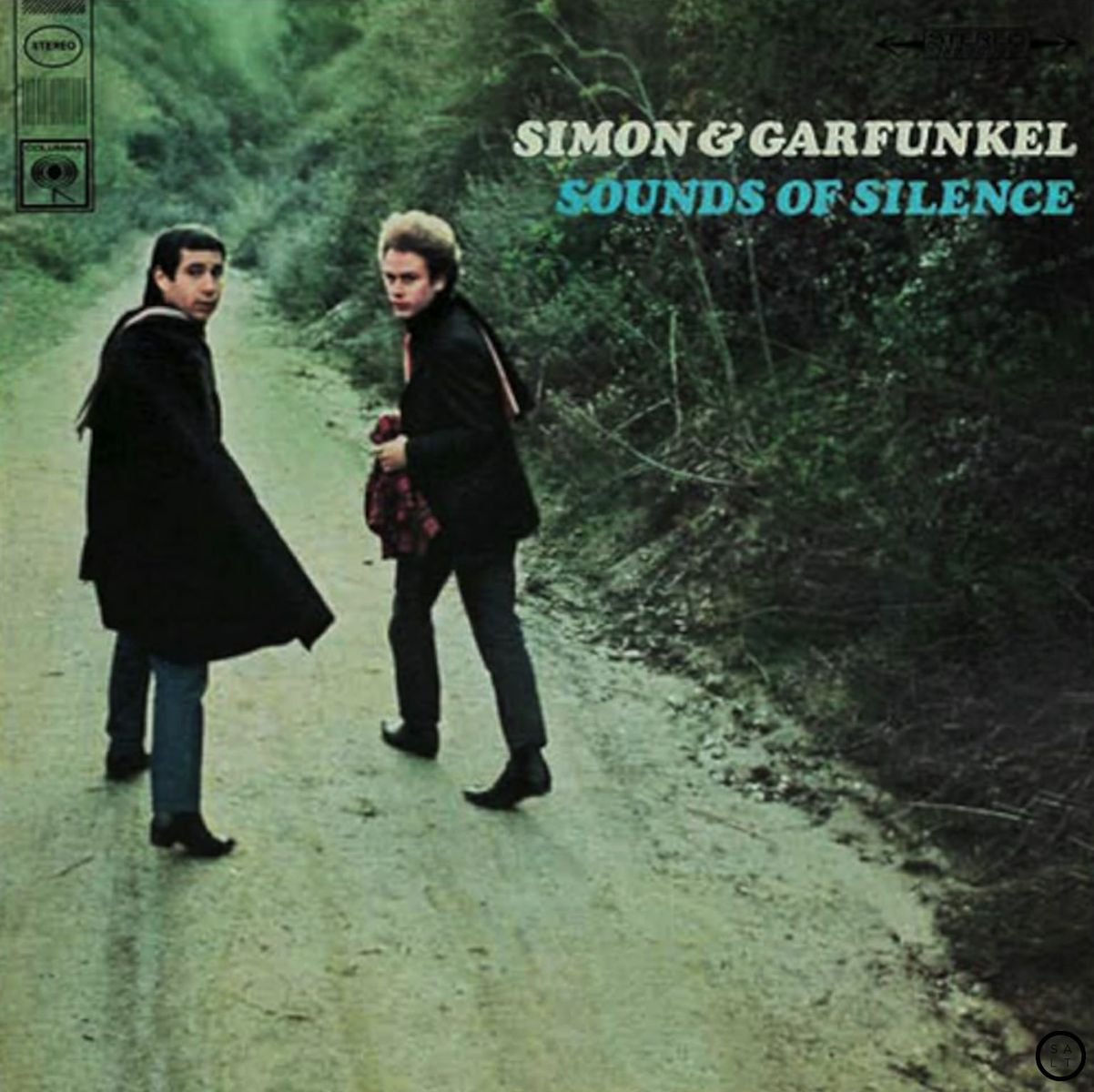 sound-silenzio.jpg