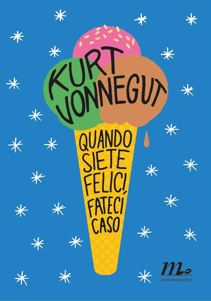 Kurt_1