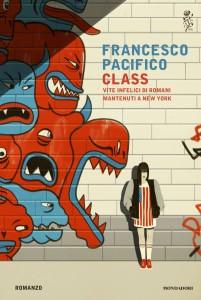 copertina_pacifico_class