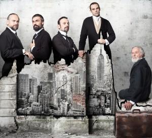 Lehman-Trilogy-manifesto-di-LuigiLaselva-RONCONI