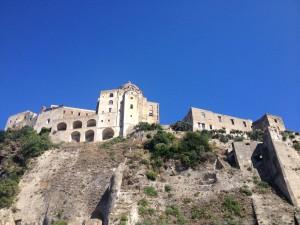 6 - Castello Aragonese