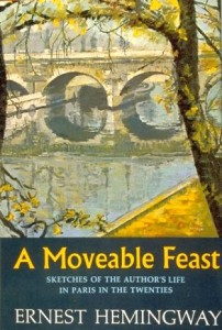 moveable_feast