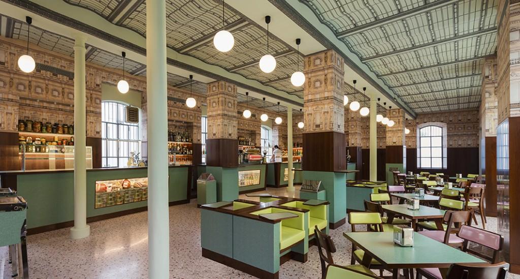 Fondazione-Prada-Bar-Luce-1