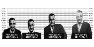 Collettivo Wu Ming