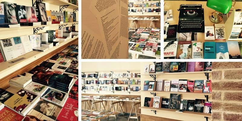 Libreria CULTORA - Roma