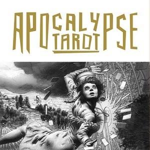 Apocalypse Tarot