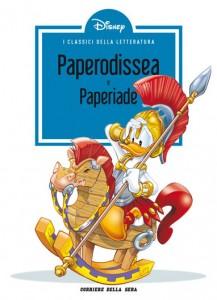 paperodissea