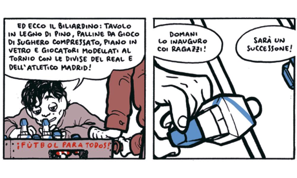 biliardino1