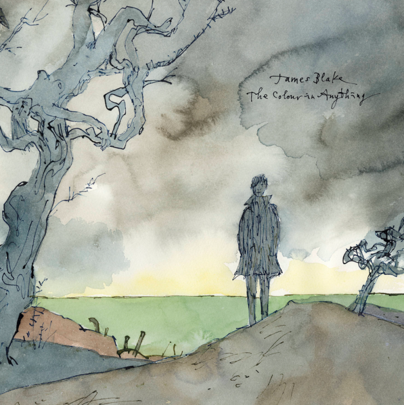 james-blake-colour-in-anything