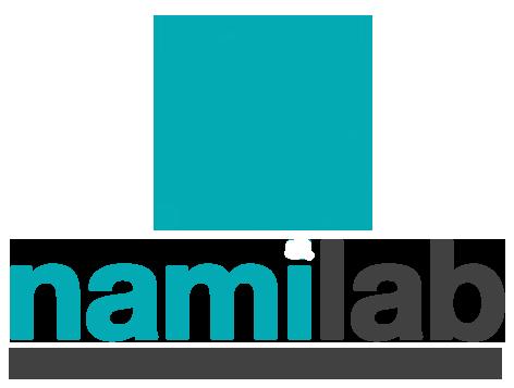 Nami-Lab-logo-2.1