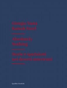 Giorgio Vasta 1